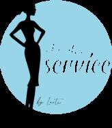 A votre service